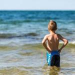 estate 2015 viaggi con bambini
