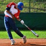 baseball per ciechi AIBXC Bologna