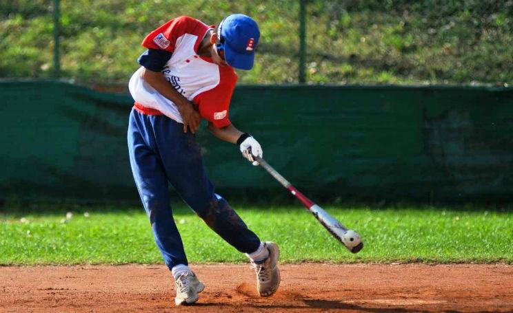 Baseball per ciechi dal 1994 a bologna si guarda for Ciechi in italia