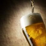 ricetta birra nebbia cile