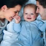 Ecco tute le istruzioni per avere i contributi assegni familiari e bonus bebe 2015