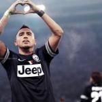 Calciomercato Juventus Vidal Coppa America