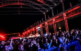 Carroponte Milano concerti 2015, seconda settimana: informazioni, prezzi, date, biglietti