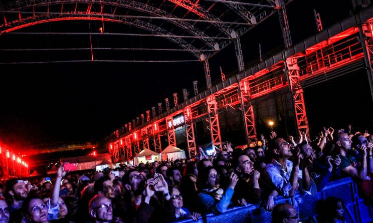 carroponte-2015-festival-concerti-milano