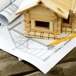 La casa in legno una scelta economica ed ecologica