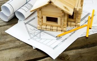 Casa di legno: una scelta economica ed ecologica