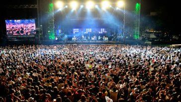 concerti gratuiti estate 2015, concerti gratuiti italia 2015, concerti gratuiti 2015, concerti luglio 2015