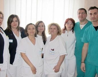 Concorso infermieri Marche 2015: requisiti e scadenze