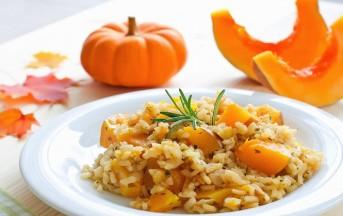 Dieta del riso estate 2015: ricetta sfiziosa per dimagrire velocemente