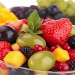 alimenti estate 2015 cibo