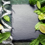 dieta estate 2015