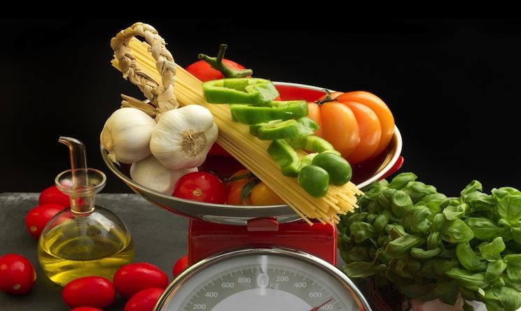 dieta nutritariana seguire regole