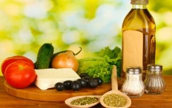 Dieta mediterranea estate 2015: 3 ricette facili e veloci per dimagrire con gusto