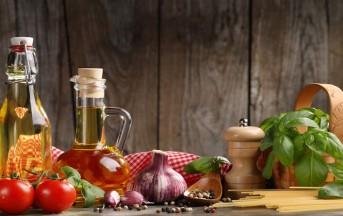 Dieta mediterranea: come seguirla con un test