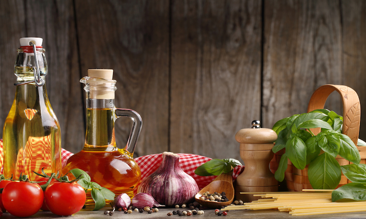 dieta nutritariana regole