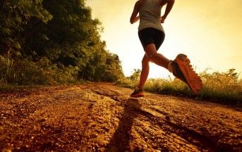 come perdere peso velocemente con lassativismo
