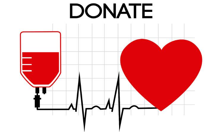 giornata mondiale del donatore 2015