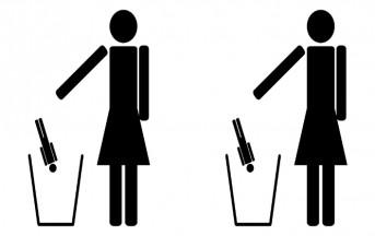Casa disordinata: 10 motivi per cui le donne non sopportano gli uomini