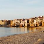casa al mare dove comprare, casa al mare acquisto, dove conviene comprare casa, case più economiche
