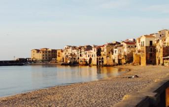 Casa al mare, ecco dove conviene acquistare in Italia