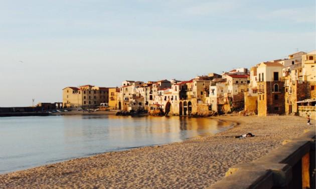 Casa al mare ecco dove conviene acquistare in italia - Comprare casa al grezzo conviene ...