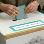 elezioni regionali 2015, giovanni toti presidente, nichi vendola, michele emiliano, vincenzo de luca, elezioni regionali liguria