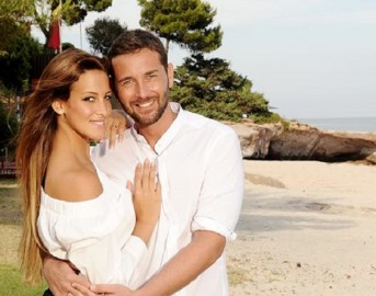 Temptation Island 2, Emanuele D'Avanzo e Alessandra De Angelis stanno ancora insieme?