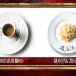expo ricette lisa casali