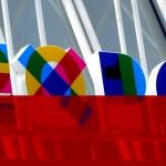 Expo 2015 eventi 7 luglio