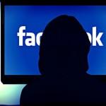 facebook capire profilo