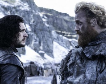 Game Of Thrones, l'ultima novità per i fan de Il Trono di Spade: ecco come rivivere la storia dei Sette Regni