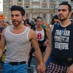 gay pride milano 2015, lega nord,