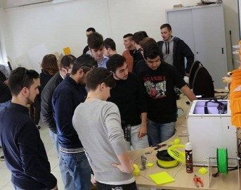 Google: formazione gratuita a Roma insieme a Fondazione Mondo Digitale
