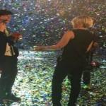 Amici 2015 vinto dai Kolors