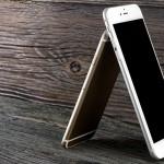 iPhone 7 news