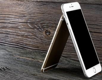 iPhone 7 data d'uscita, prezzo, design e OS: tutto quello che c'è da sapere sul melafonino