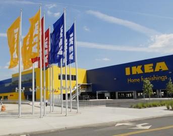 Mobili lavelli ikea roma lavora con noi - Ikea porta di roma telefono 06 ...