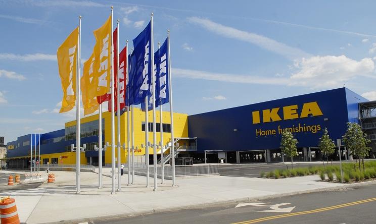 Ikea Lavora Con Noi Ecco Le Offerte Di Lavoro Di Giugno 2015