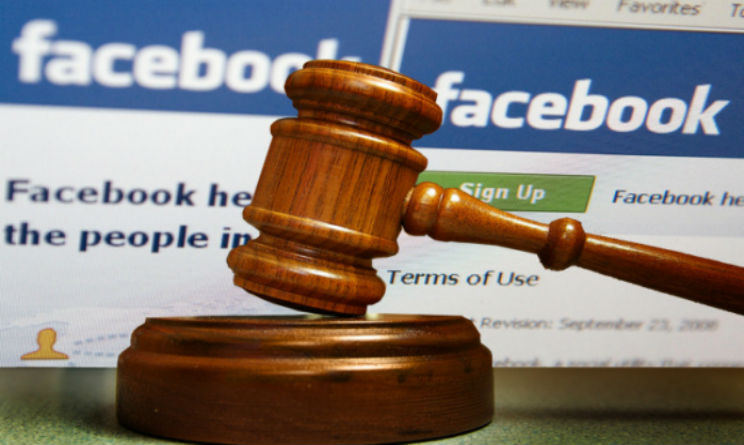 immigrati frasi choc funzionario polizia gioacchino lunetto facebook