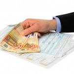 Ecco tutte le sanzioni per chi paga in ritardo Imu e Tasi