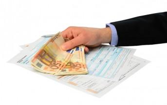 Imu e Tasi 2015: scadenza, pagamento e sanzioni per chi paga in ritardo