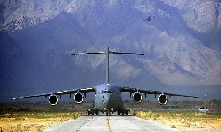 indonesia aereo militare