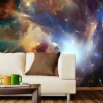 casa da sogno interior design gallery