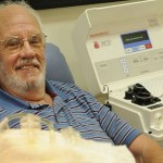 james-harrison-dona-sangue-salva-la-vita-a-2-milioni-di-bambini