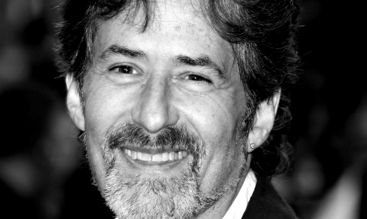 james horner morto, colonna sonora titanic, colonna sonora avatar, colonna sonora a beautiful mind