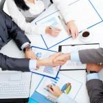 offerte di lavoro banca IFIS 2015