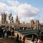 Londra sventato attacco terroristico
