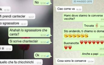 sesso italiano amatoriale gratis sesso asiatico