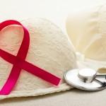 mammografia dove farla a Milano, mammografia gratuita a Milano, mammografia milano asl, mammografia milano costo, mammografia milano dove