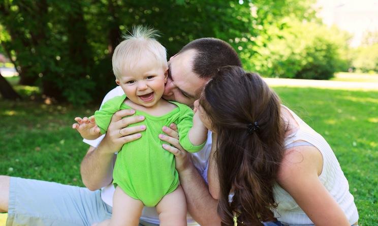 Ecco cosa cambia per la maternità e il congedo parentale